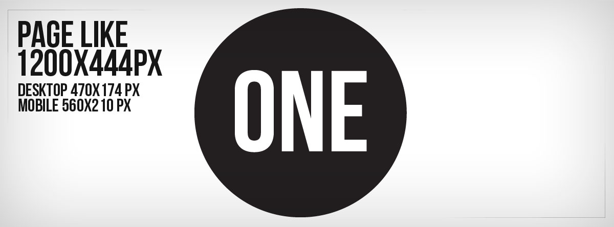 facebook-page-like_social-media-one-de