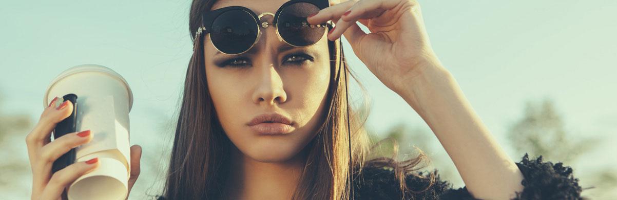social-media-instagram-bloggerin-mode-fashion