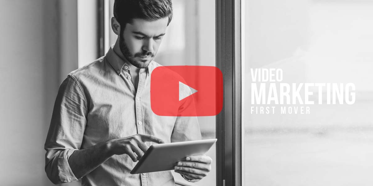 YouTube: Help & tips and basics for Video Marketing