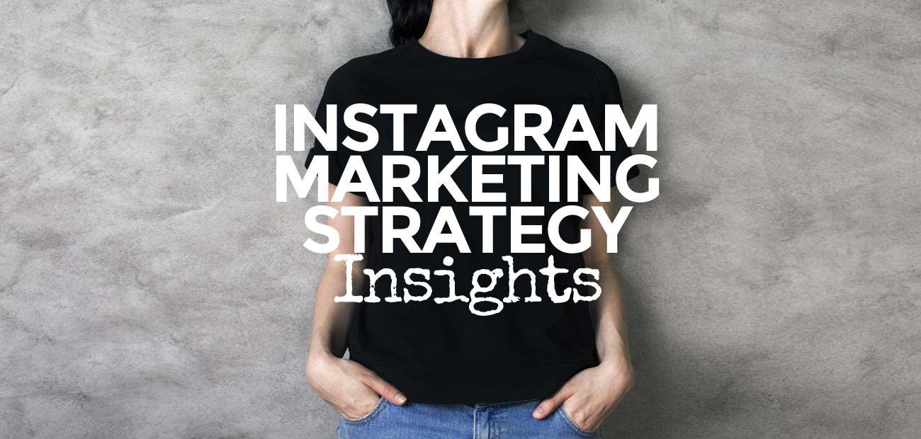 Instagram Marketing: Strategy of an Agency | Social Media Insights!