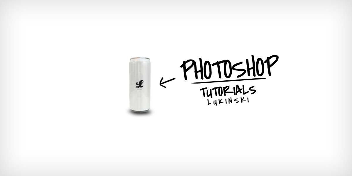Photoshop batch processing: size, image SEO & compression of photos automatically
