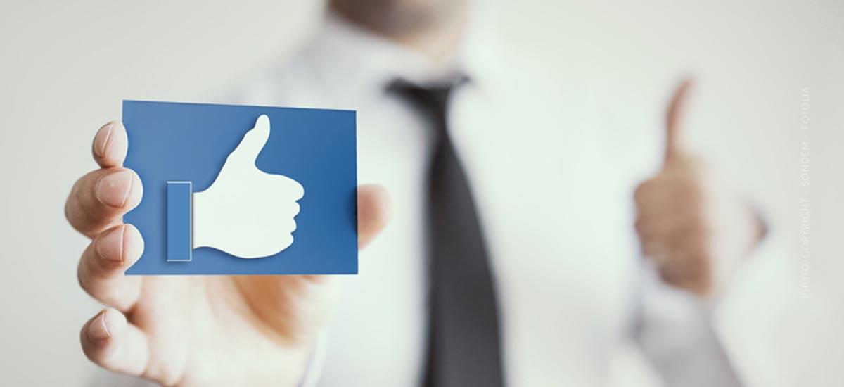 Dismiss Friends - Facebook Tell Friends