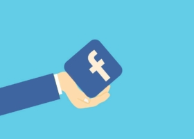 Facebook statistics: advertising, marketing, users, share price & infographics