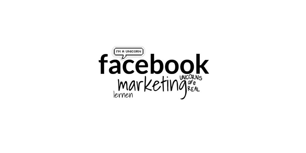 Facebook marketing do it yourself our recommendation the adbaker facebook marketing do it yourself our recommendation the adbaker online course solutioingenieria Choice Image