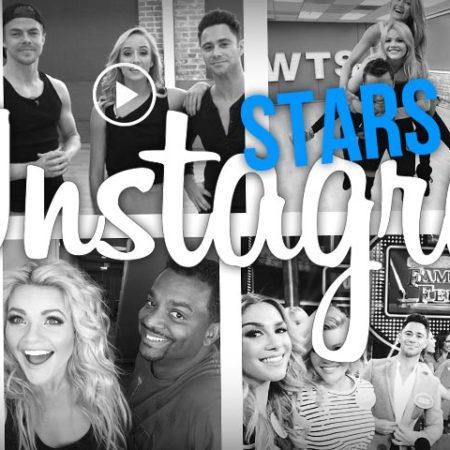 Instagram Stars: The most popular accounts