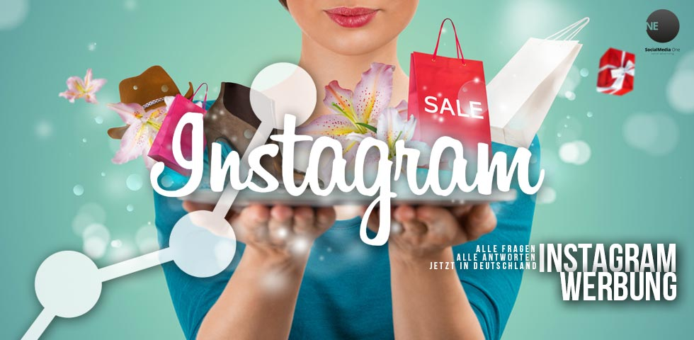 Instagram Advertising: Online Marketing or Product Placement