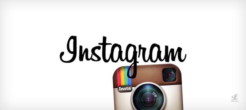 Instagram: Basics, Help & Tips for the Social Network