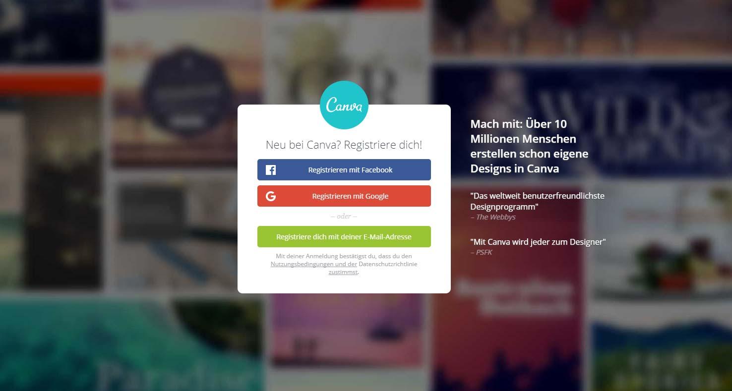 www facebook com login oder registriere dich für facebook