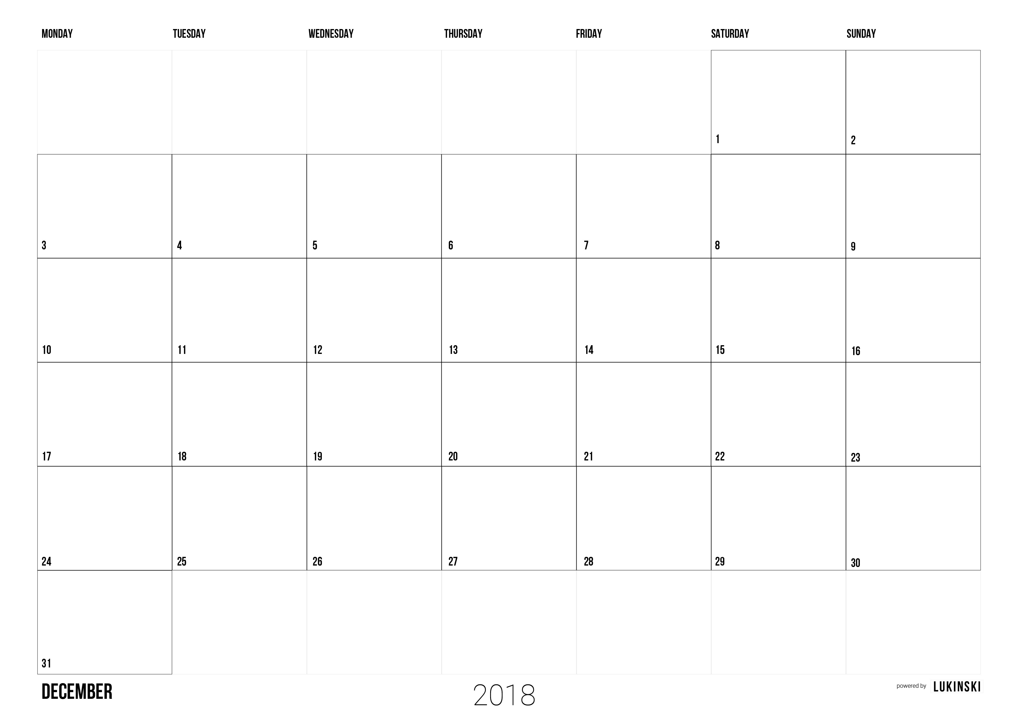 Calendar May 2018 Tumblr : Calendar to print pdf monthly calendar free for team and
