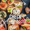 Online Supermarket Test USA! From organic food to grilled meat on Instagram