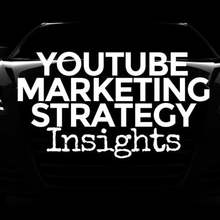 Youtube Marketing: Strategy of an Agency | Social Media Insights!