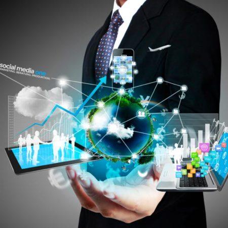 Click Through Rate (CTR) - Measuring Success in Social Media