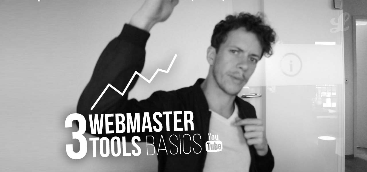 Set up Webmaster Tools Basics: Help for beginners of Sitemap for analysis