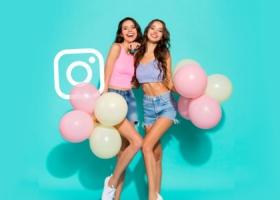 Following – Translation, Instagram and Formula