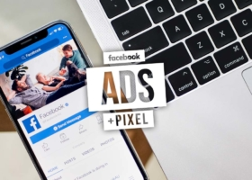 Facebook Ads XXL Guide: Guide and tips for Ad Manager – Learn for free!