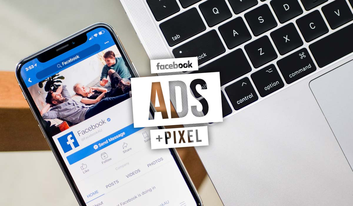 Facebook Ads XXL Guide: Guide and tips for Ad Manager - Learn for free!