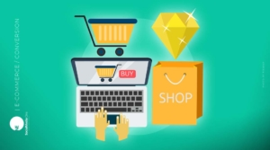 E-commerce Agency: Marketing, Strategy, Search Engine Optimization (SEO) and Google Ads