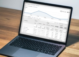 UTM parameters: Definition, Google Analytics for E-Commerce, Youtube, Facebook & Co. + Example
