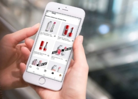 Instagram Shopping: Requirements, instructions, costs and tips – Selling on Insta