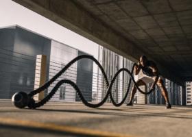 Blawko22: Virtual Male Model does fitness, loves fashion and virtual models like Bermuda
